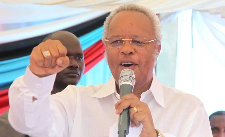 Image result for Images of Edward Lowassa