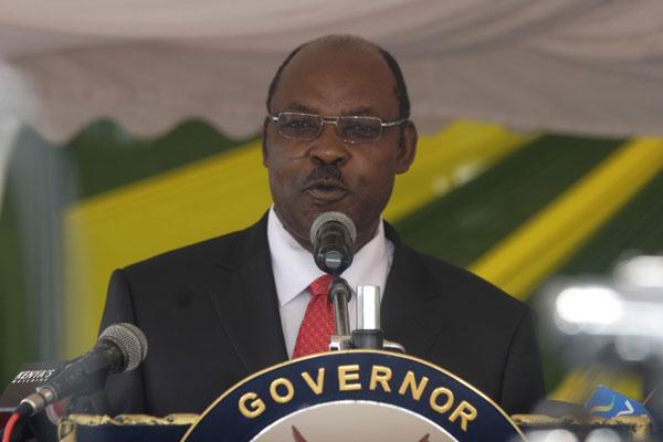 Kisumu-Governor-Jack-Ranguma