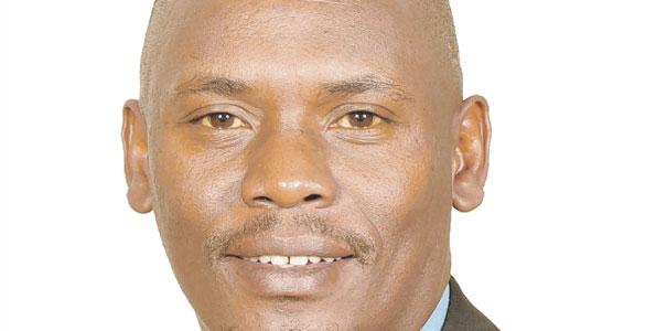 William-Kabogo1