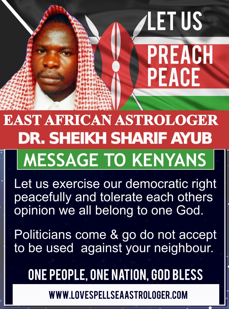 let-us-preach-peace-in-kenya-2017-general-election