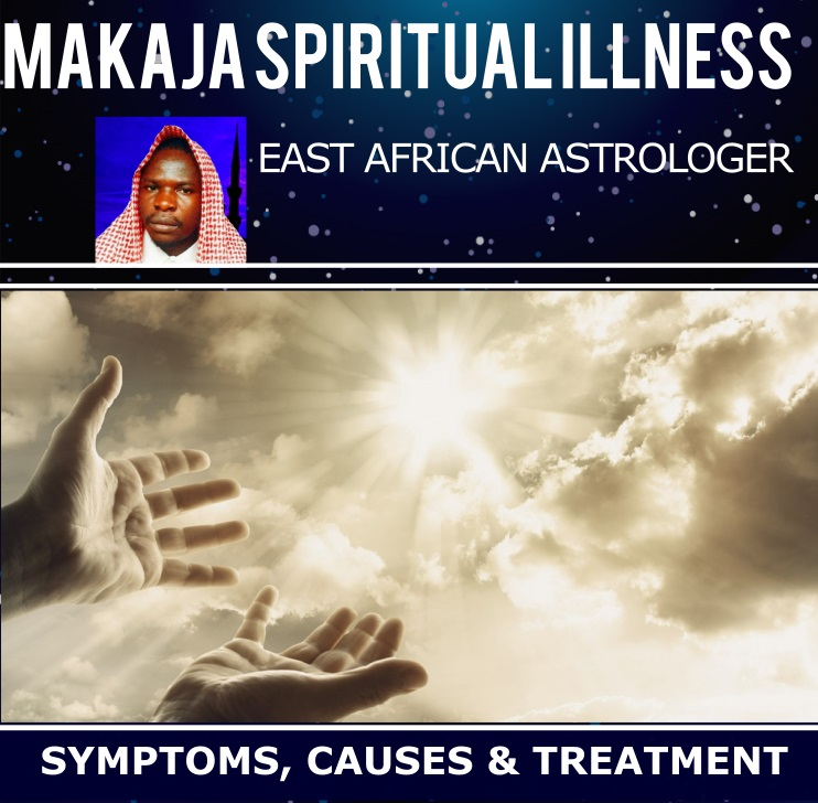 makaja-spiritual-illness-east-african-astrologer-