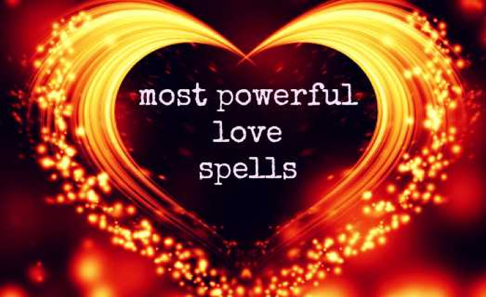 powerful-love-spells-that-work-east-african-astrologer