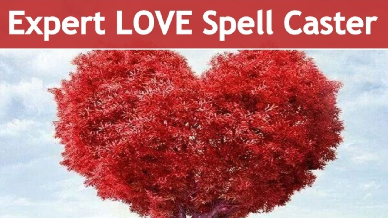African love Doctor and Expert Love Spell Caster in Nairobi