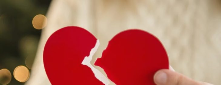 African Traditional Divorce Spells for your Relationship