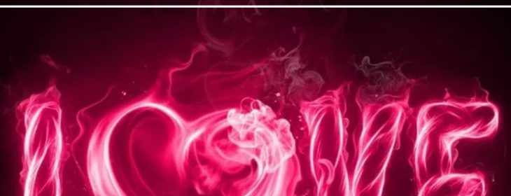 Why Love Spells Should Be Used only For Serious Lovers