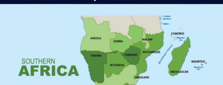 Registered Traditional healers in South Africa, contacts and address